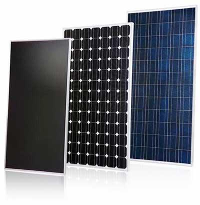 виды-солнечных-батарей