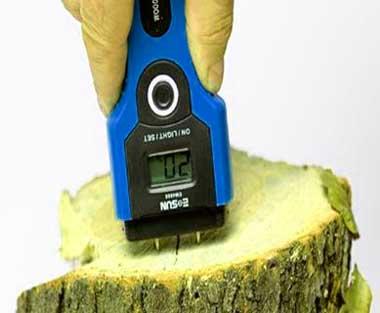 влагомер-влажность-древесины-как-измерить
