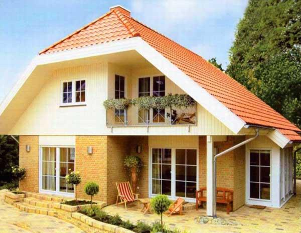 готовый-дом-из-сип-панелей