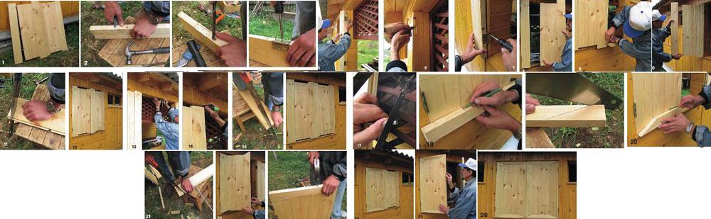 деревянные-ставни-своими-руками-пошагово