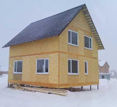 дом-из-осб-панелей