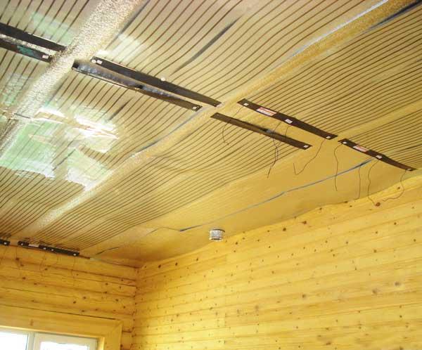 инфрокрасные-нагреватели-отопление-в-доме