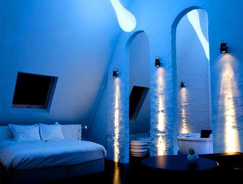 искусственное-освещение-в-доме