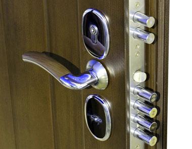 как-выбрать-замок-входной-двери-в-дом