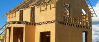 дом-каркасный-osb-плиты