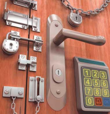 лучшая-защита-двери-от-взлома