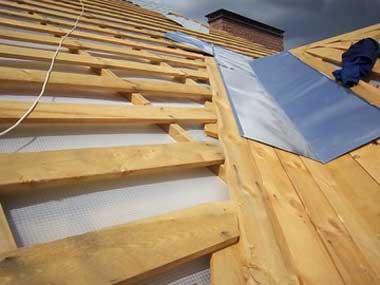 парогидроизоляция-крыши-каркасного-дома