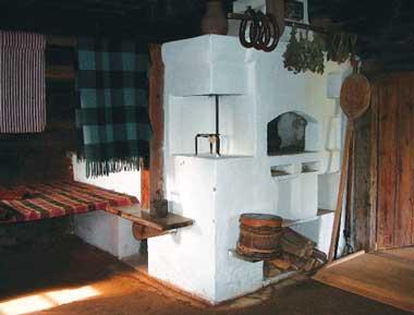 печка-отопление-дома-дешево
