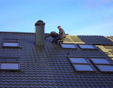 крыша-металлочерепица-монтаж-своими-руками