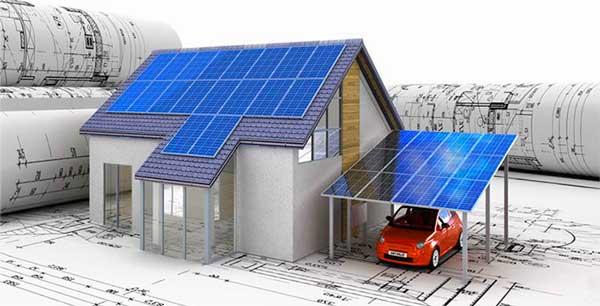 поликристалические-солнечные-батареи