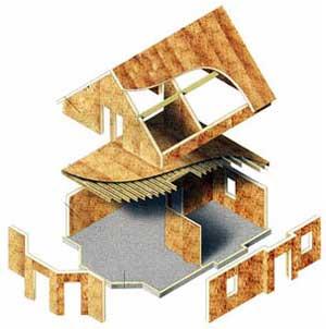 порядок-строительства-каркасного-дома