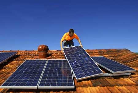 применение-и-производство-солнечных-батарей