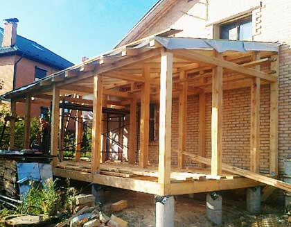 пристройка-веранды-к-деревянному-дому
