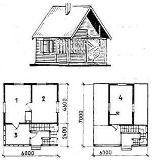 садовый-домик-6-на-6