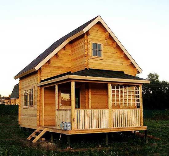 садовый-домик-6-на-8