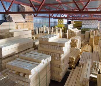 складское-хранение-пиломатериалов