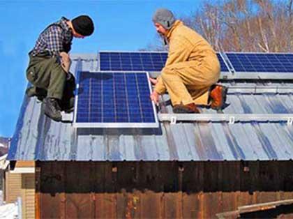 солненчые-батареи-частного-дома-своими-руками