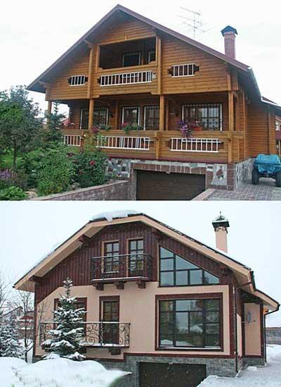 стоимость-реставрации-дома