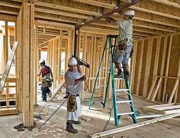 каркасный-дом-монтаж-строители