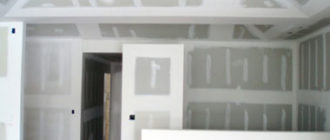 сухая-штукатурка-стен-листовая
