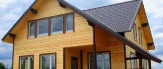 схемы-каркасных-домов
