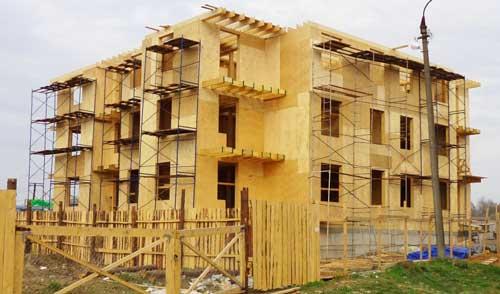 трехэтажный-каркасный-дом