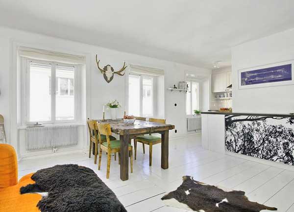 финский-стиль-в-скандинавских-домах