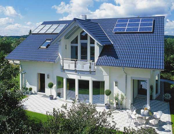 энергоэффективные-жилые-дома