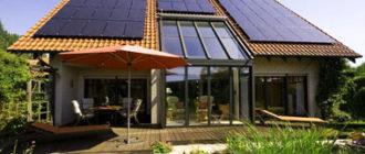 энергоэффективный-дом-технологии-проекты