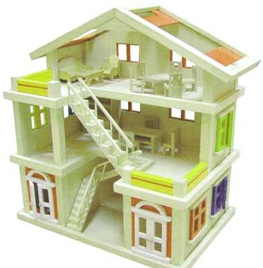 этапы-строительства-дома-с-мансардой