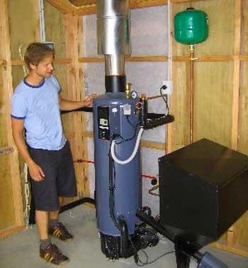 gazovoe-otoplenie-v-zagorodnom-dome