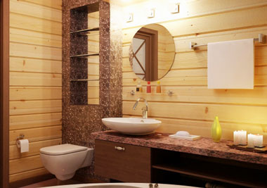ванная_в_каркасном_доме