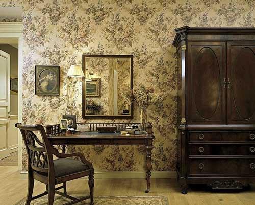 викторианский_стиль_американского_дома