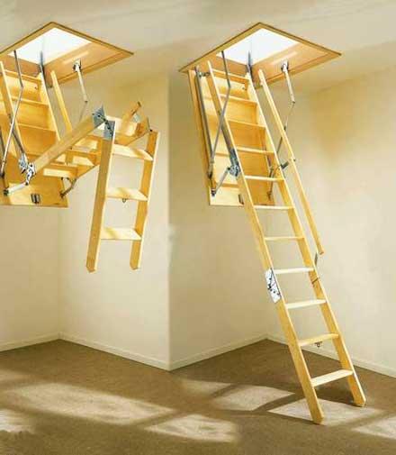 дизайн-люка-в-доме-с-лестницей