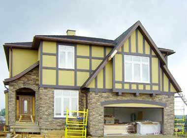 канадский_быстровозводимый_дом