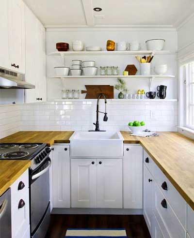 параллельный_дизайн_размещения_кухни_в_доме