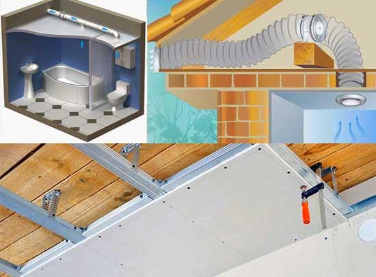 потолок_вентиляция_в_ванной_деревянного_дома