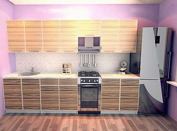 проект_недорогой_линейной_кухни_для_дома