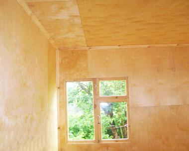 фанера_дома_внутри_стен_потолка