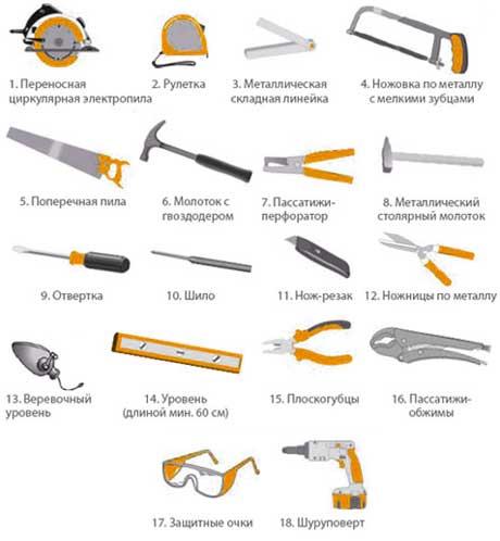 пол_своими_руками_необходимые_инструменты_для_укладки_пола