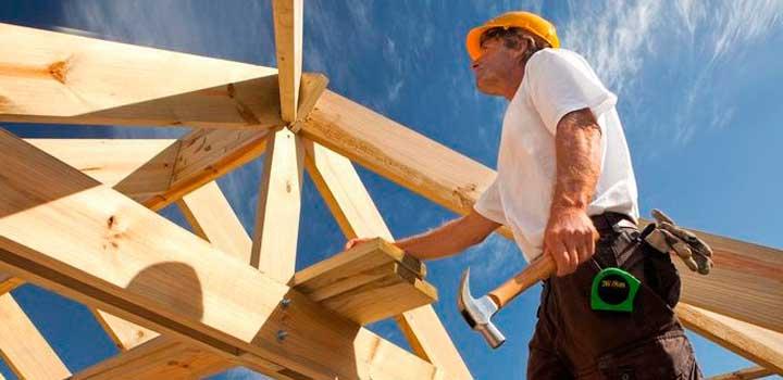 Экономия на строительстве