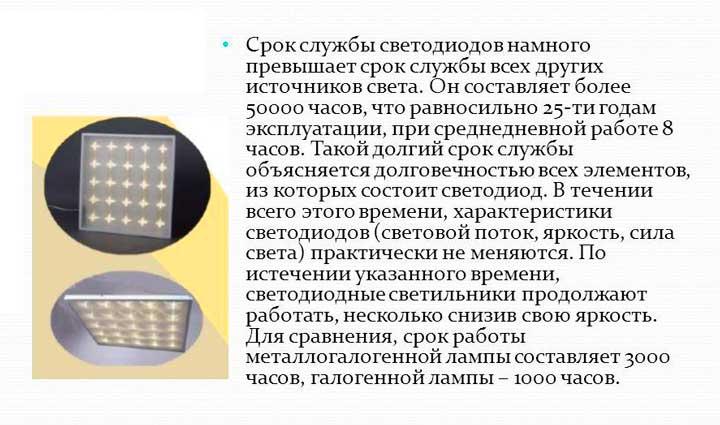 Срок_службы_светодиодных_ламп