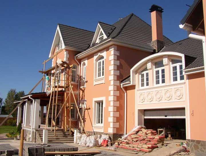 fasad_doma_na_stadii_proekta