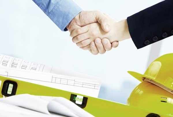 Рекомендуемые мастера по строительству частного дома