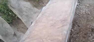 уход за бетоном