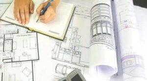 Необходимо сразу определиться с перечнем работ, которые вы хотите провести во время ремонта