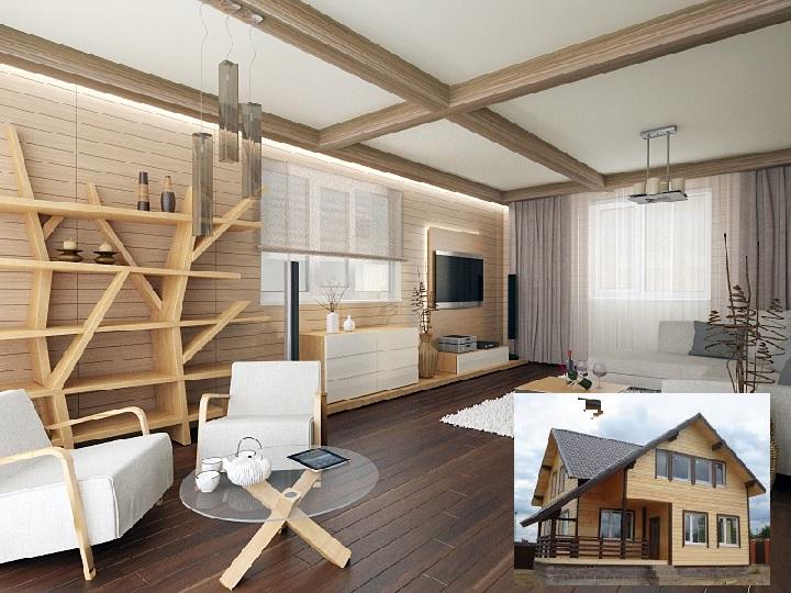 Окрашивание деревянного дома бруса картинка взвешенные люди