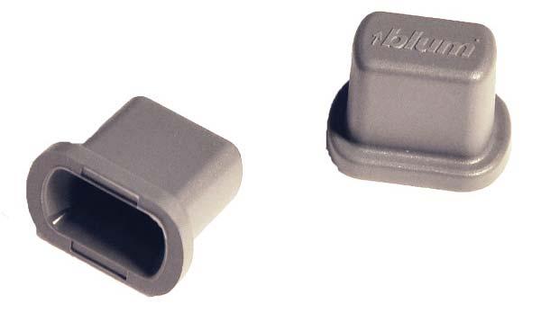 Колпачки для защиты проводов