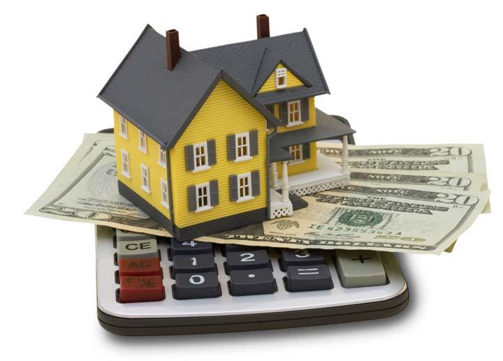 Нельзя получить кредит на строительство без предоставления разрешения на строительство