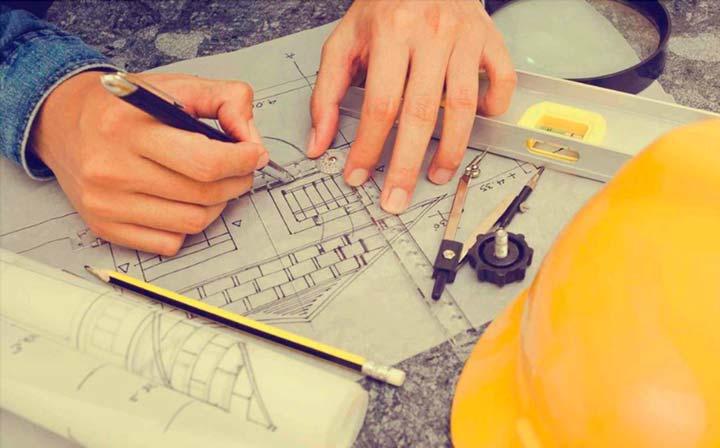 Изображение - Разрешение на строительство индивидуального жилого дома %D0%BF%D1%80%D0%BE%D0%B5%D0%BA%D1%82